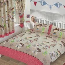 home interior cowboy pictures bedroom best cowboy bedroom decoration ideas collection fancy