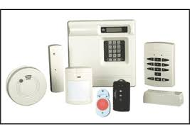how to troubleshoot hard wired alarm systems