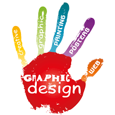 graphic design renaya