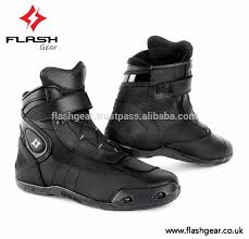 high motorcycle boots pro biker boots pro biker boots suppliers and manufacturers at