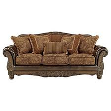 victorian sofa set designs elegant victorian sofa with regard to napoli sofas by meridian