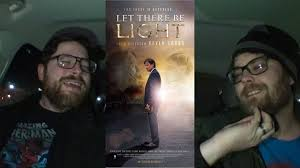 let there be light movie com midnight screenings dave and brian s let there be light