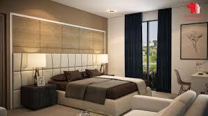 3d interior rendering 3d interior design architectural