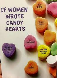 s day heart candy 22 best valentines day funnies images on so