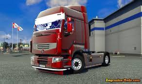renault premium 2013 renault premium 420 dci trailers for spin tires 2013 dev