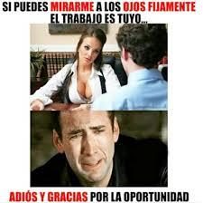Spanish Funny Memes - ya valiste verga otras pinterest memes humour and meme