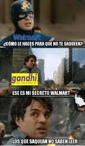 Memes De Hulk - dopl3r com memes pregunta wal mart por qué no saquean gandhi