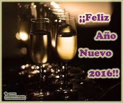 imagenes feliz año nuevo 2016 feliz año nuevo 2016 gastronomía cía