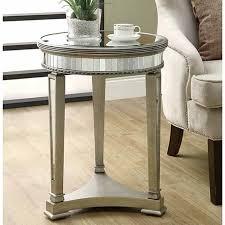 Accent Table Decor Mirrored Accent Table Decor Mirrored Accent Table Is Beautiful