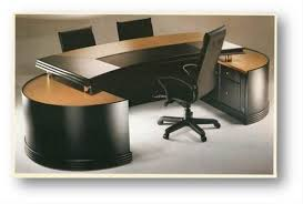 Top Office Furniture Companies by Office Chair Companies I56 For Your Top Inspiration Interior Home