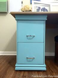Filing Cabinet For Home - diy filing cabinet desk hometalk