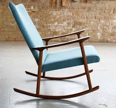 20 stylish rocking chairs