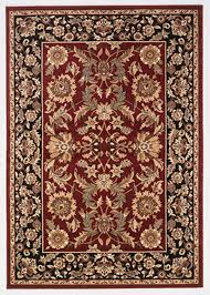 Wool Indian Rugs Oriental Persian Indian Silk And Wool Area Rug Cleaning