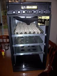 Used Cabinet Incubator For Sale Brinsea Ova Easy Cabinet Incubator Showbirdbid Message Boards