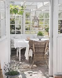 vintage home interior vintage home design best home design ideas stylesyllabus us