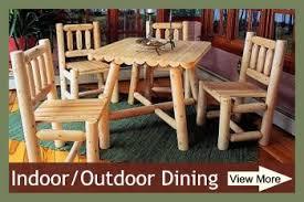 adirondack chairs and adirondack furniture