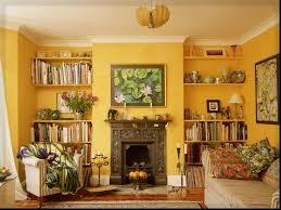 Wohnzimmer Farbe Orange Wohnzimmer Gelbe Farbe Ideen Wohnung Ideen