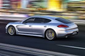 porsche hatchback 4 door report porsche ceo admits
