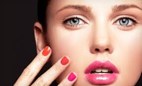 Makeup Course Help Me Review Time Trendimi Make Up Course