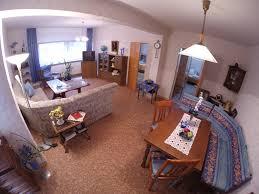 Wohnzimmer Quadratmeter Ferienwohnung