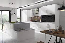 white gloss kitchen doors cheap buy gloss white kitchen doors at trade prices diy
