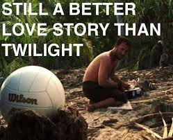 Still A Better Lovestory Than Twilight Meme - what is your favorite still a better love story than twilight