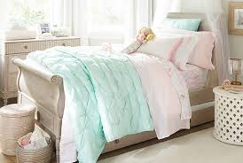 Pottery Barn Kids Store Location Bailey Mermaid Bedroom Pottery Barn Kids
