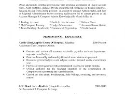 Mis Profile Resume 100 Mis Sample Resume Resume Format Mba Free Resume Example And