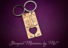 Mother Daughter Keepsakes Mother And Daughter Forever Keychain Things I Need Buy