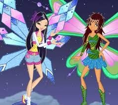 211 winx club images dress winx club