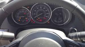 Mazda 6 Rating 2014 Mazda6 I Touring Overview Walkaround Tour Youtube