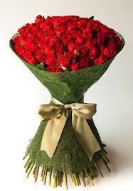 roses bouquet bespoke bouquet online florist