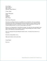 cover letter structure personal cover letter structure pdf