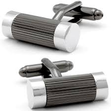 black friday deals jewelry stores grey pipe cufflinks pipes and gray