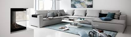 home design concept lyon boconcept lyon centre reviews photos houzz