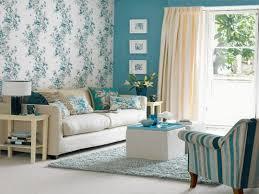 cozy living room interior decorating ideassc trend decoration org