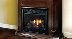 Natural Gas Fireplaces Direct Vent by Direct Vent Gas Fireplaces For Sale The Viewpoint Series Stellar