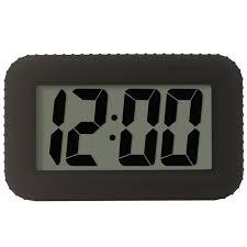 horloge bureau étudiant grand numérique d alarme horloge électronique horloge de