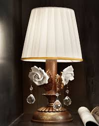 Crystal Table Lamps Trident Home Lamps Home Goods Crystal Table Lamps Home Goods
