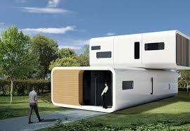 future home interior design future home designs coodo modular residential building future