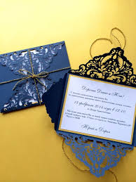 wedding card exles 207 best card designs images on card designs card