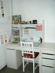 accessoires bureau enfant accessoires de bureau enfant bureau bureau s e bureau original pas