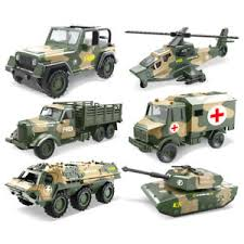 army vehicles 1 64 die cast metal military camo army car truck tank helicopter