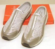 Easy Spirit Comfort Shoes Easy Spirit Slip On Comfort Athletic Shoes For Women Ebay
