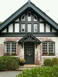 Small Awning Over Back Door Building The Back Door Overhang Bricks U0026 Honey Little Houses