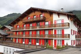 hotel de la poste verbier switzerland booking com