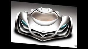 future flying cars future car u2013 page 97 u2013 autosfan