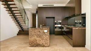 luxury kitchen furniture 60 modern kitchen furniture creative ideas 2017 modern and luxury