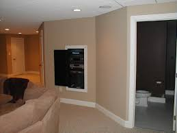 home theater systems installers home audio system design u2013 audio video associates
