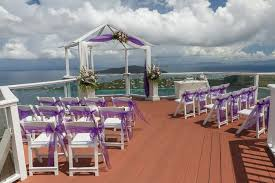 destination wedding packages destination wedding packages st weddings flawless
